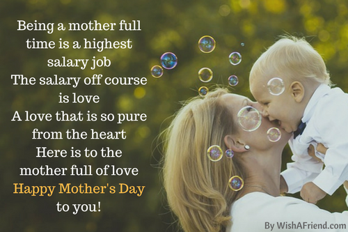 mothers-day-quotes-20111