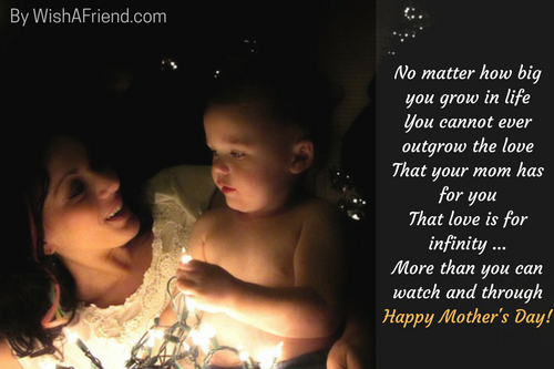 20113-mothers-day-quotes