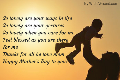 20117-mothers-day-quotes
