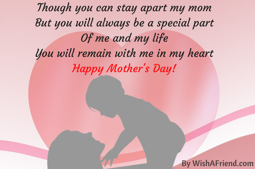 20121-mothers-day-quotes