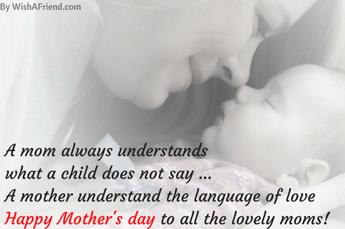 mothers-day-quotes-20123