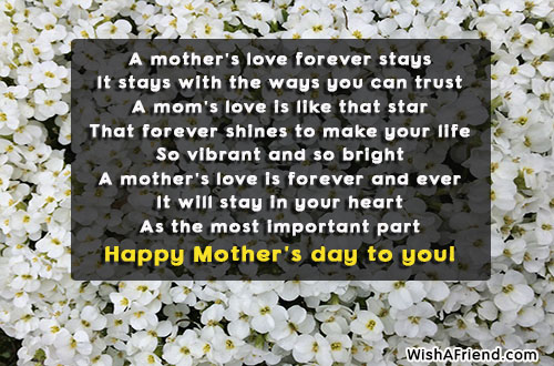 24742-mothers-day-wishes