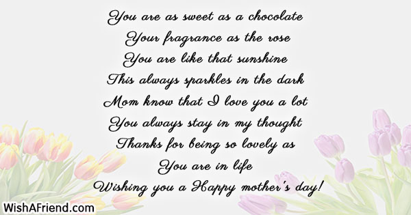 24747-mothers-day-wishes