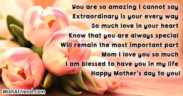 24748-mothers-day-wishes