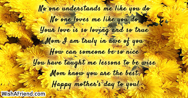24750-mothers-day-wishes
