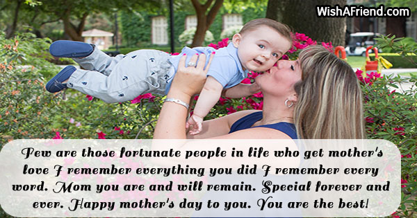 24751-mothers-day-wishes