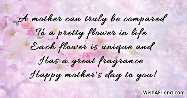 mothers-day-sayings-24752