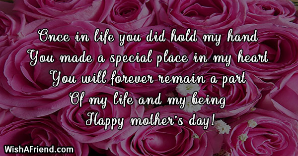 mothers-day-sayings-24753