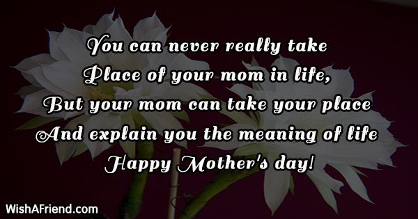 24755-mothers-day-sayings
