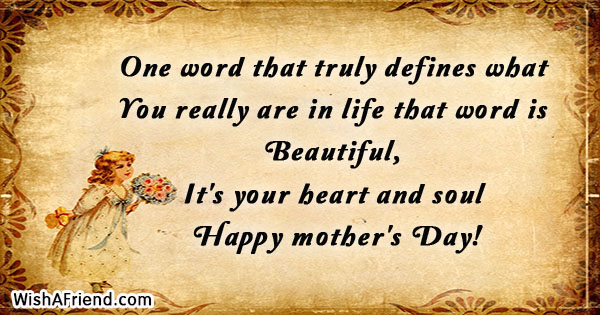 mothers-day-sayings-24756