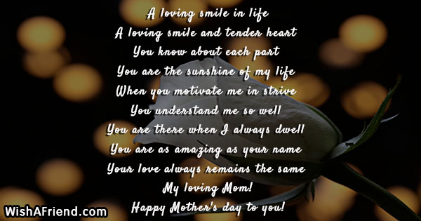 mothers-day-poems-24757