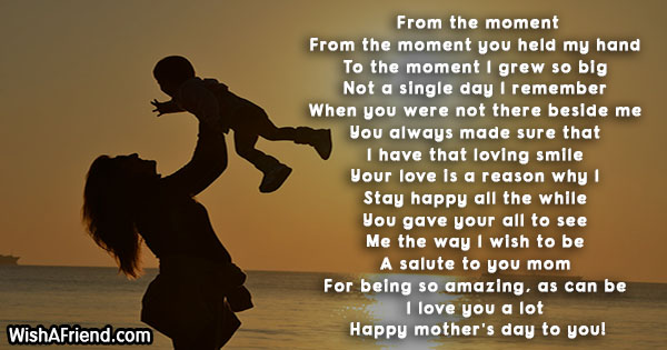 mothers-day-poems-24759