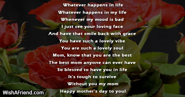 mothers-day-poems-24760