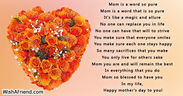mothers-day-poems-24761