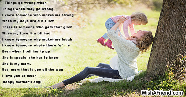 mothers-day-poems-24762