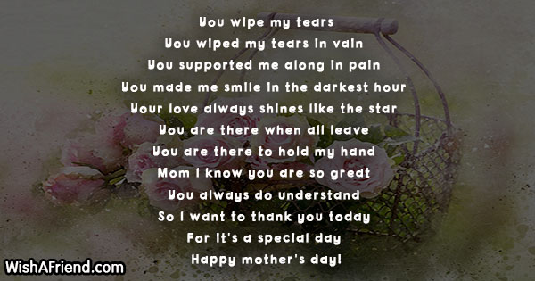 mothers-day-poems-24764
