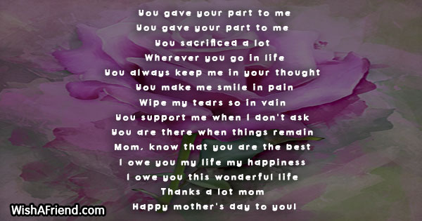 mothers-day-poems-24766