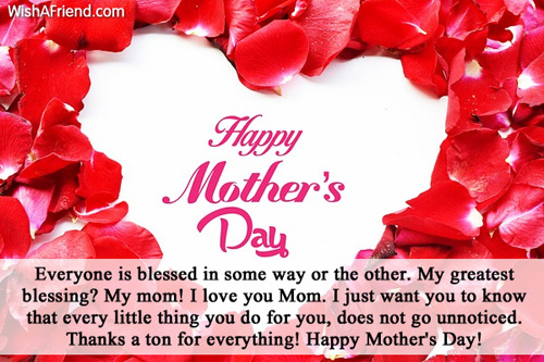 4656-mothers-day-messages