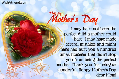 4658-mothers-day-messages