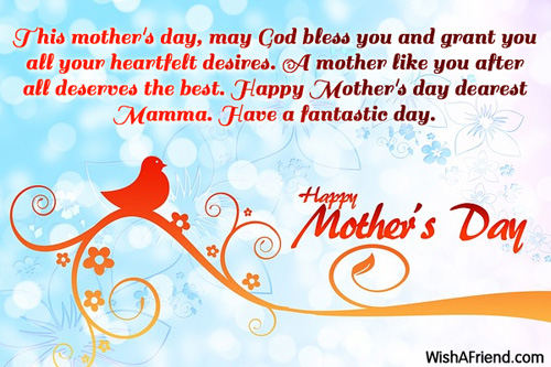 4659-mothers-day-messages