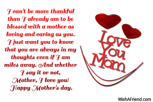 4662-mothers-day-messages