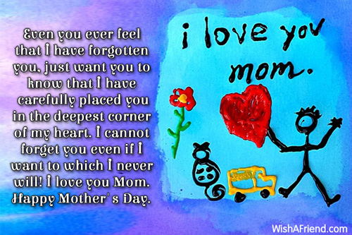 4663-mothers-day-messages