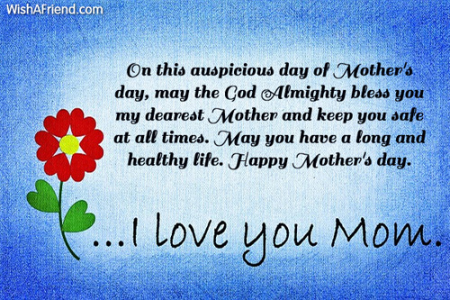 4664-mothers-day-messages