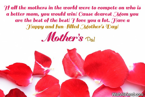 4665-mothers-day-messages