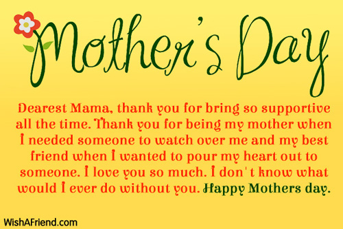 4666-mothers-day-messages