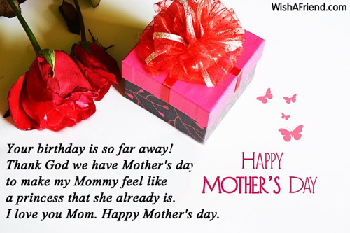 4667-mothers-day-messages