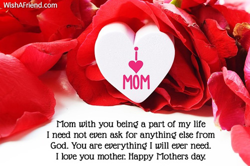 4672-mothers-day-messages