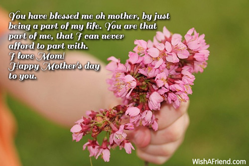 4675-mothers-day-messages