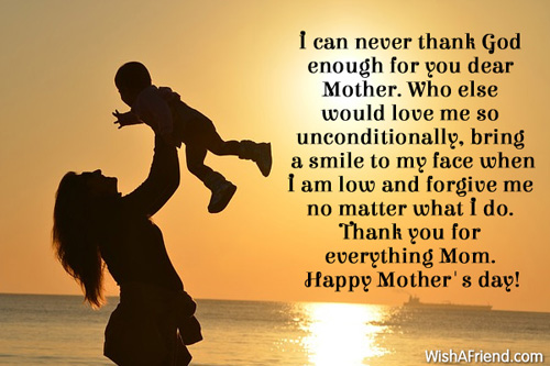 4676-mothers-day-messages