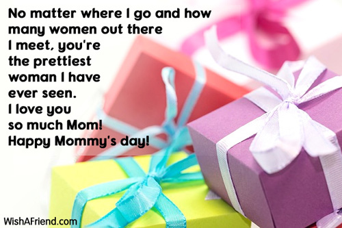 4678-mothers-day-messages