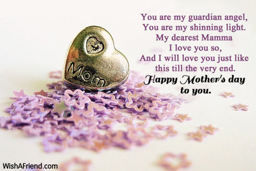 4681-mothers-day-messages