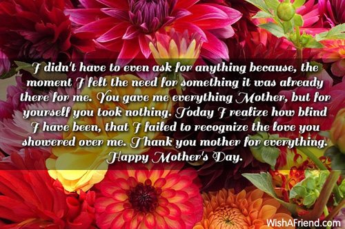 4686-mothers-day-messages