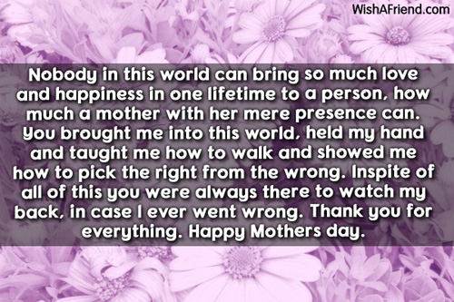 4706-mothers-day-wishes
