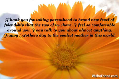 4709-mothers-day-wishes