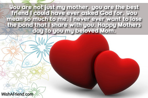 4710-mothers-day-wishes