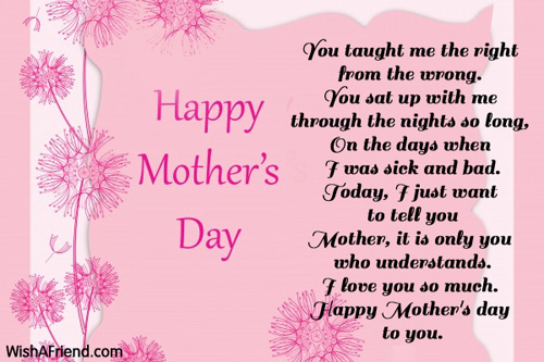 mothers-day-poems-4711