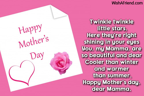 mothers-day-poems-4714