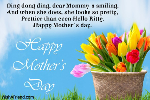 mothers-day-poems-4715