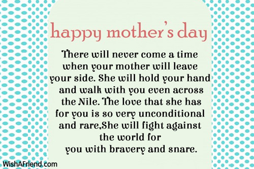 mothers-day-poems-4717
