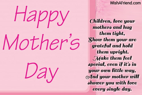 mothers-day-poems-4718