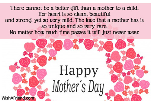mothers-day-poems-4719
