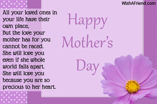 mothers-day-poems-4720