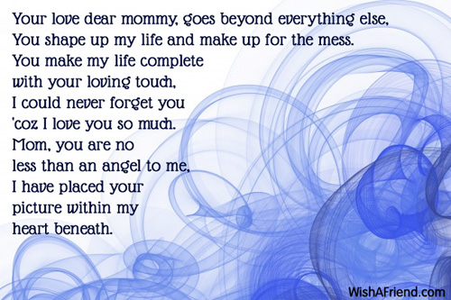 mothers-day-poems-4722