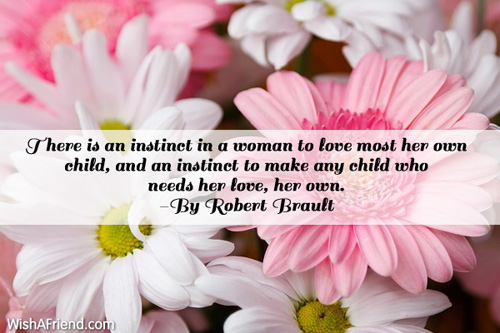 mothers-day-quotes-4727