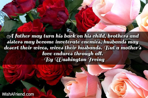 mothers-day-quotes-4728