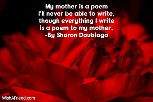 mothers-day-quotes-4729